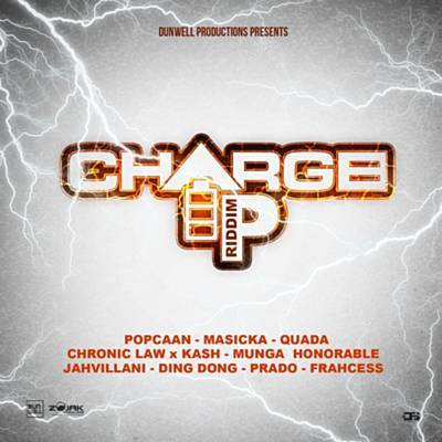 Charge Ringtone Download Free
