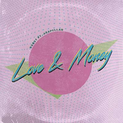 Love & Money Ringtone Download Free