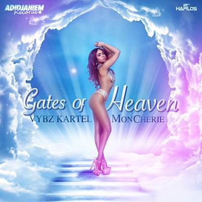 Gates Of Heaven Ringtone Download Free