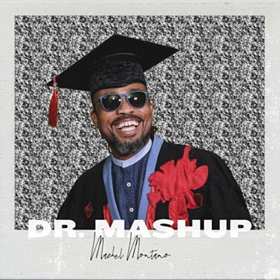 Dr. Mashup Ringtone Download Free