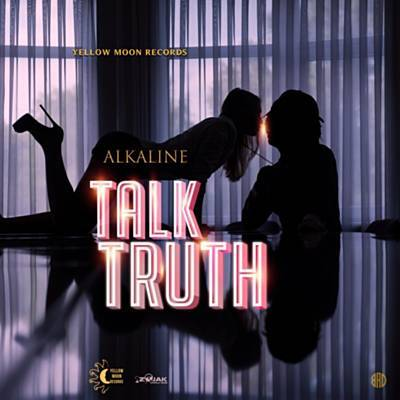 Talk Truth Ringtone Download Free