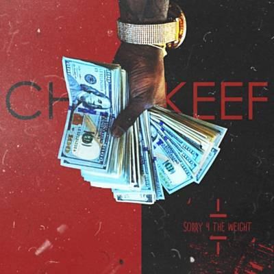 Sosa Chamberlain Ringtone Download Free