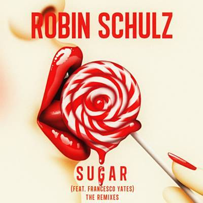Sugar (Edx's Ibiza Sunrise Remix) Ringtone Download Free