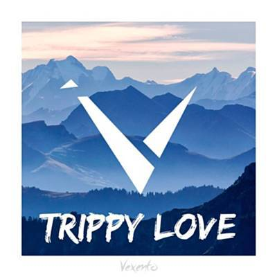 Trippy Love Ringtone Download Free
