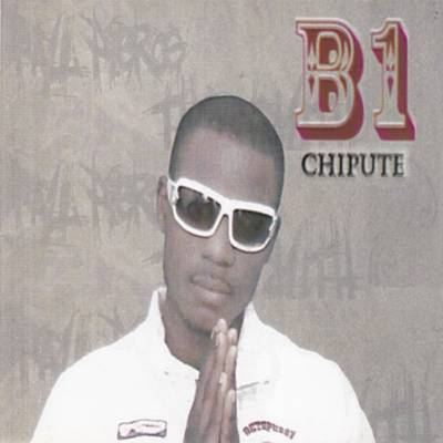 Chipute Ringtone Download Free