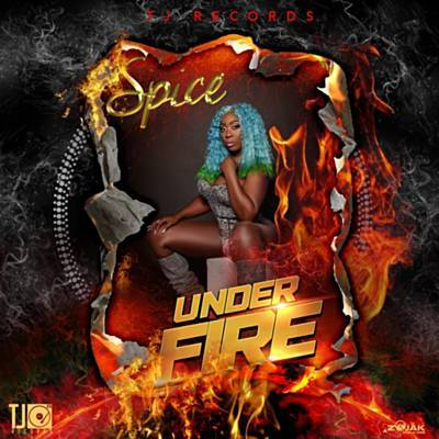 Under Fire Ringtone Download Free