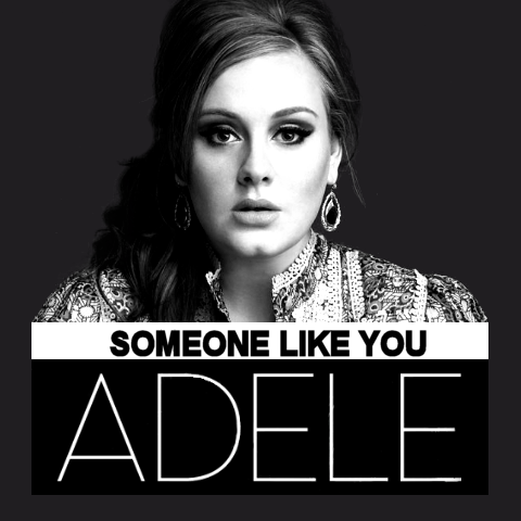 Someone Like You Ringtone Download Free