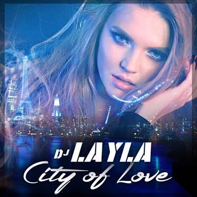 City Of Love Ringtone Download Free