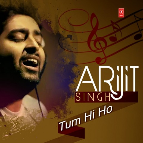 Tum Hi Ho - Ringtone Download Free