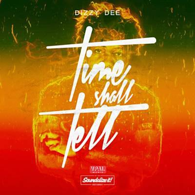 Time Shall Tell Ringtone Download Free