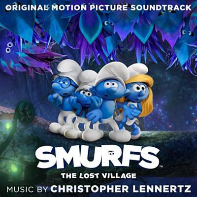The Truest Smurf Of All Ringtone Download Free