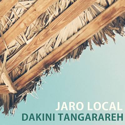 Dakini Tangarareh Ringtone Download Free