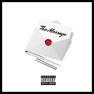 The Message Ringtone Download Free