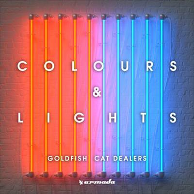 Colours & Lights Ringtone Download Free
