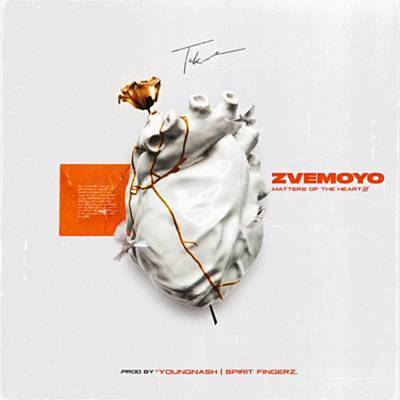 Zvemoyo (Matters Of The Heart) Ringtone Download Free