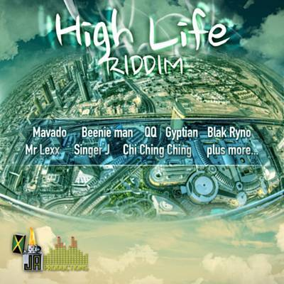 High Life Ringtone Download Free