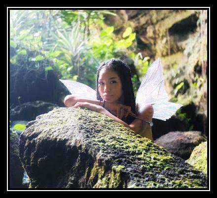 P Y Fairy Otw Ringtone Download Free Jhene Aiko Mp3 And Iphone M4r World Base Of Ringtones