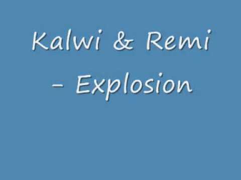 Explosion - Ringtone Download Free