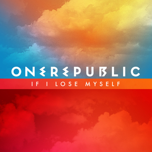 one republic good life download lagu