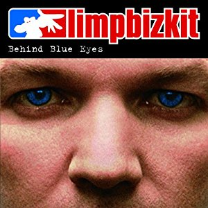 Limp Bizkit-Behind Blue Eyes- Ringtone Download Free