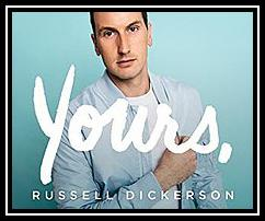 Yours Ringtone Download Free