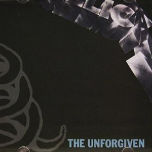 Unfogiven Ringtone Download Free