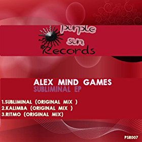 Mind Games (Original Mix) Ringtone Download Free