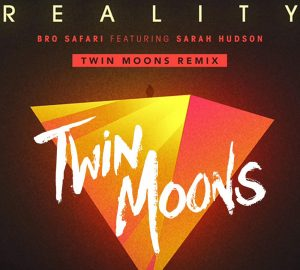 Reality (Twin Moons Remix) Ringtone Download Free