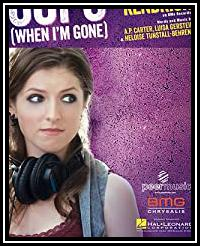 Cups (Pitch Perfect's When I'm Gone) Ringtone Download Free