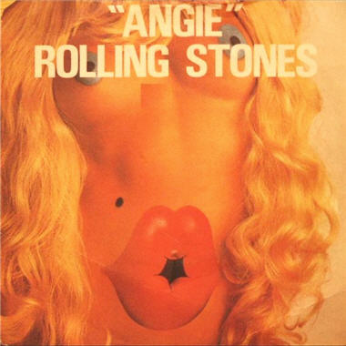 Angie Ringtone Download Free