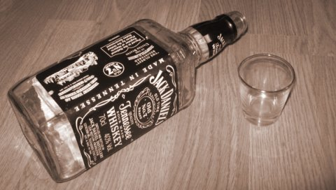 Empty Bottles Ringtone Download Free