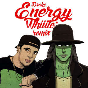 Energy (Whiiite's Future1Hundred Remix) Ringtone Download Free