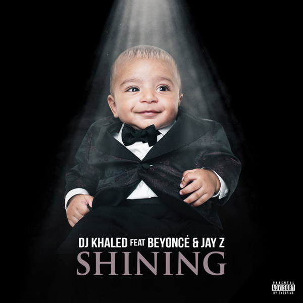 Shining Ringtone Download Free