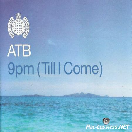 9 P.m. (Till I Come) Ringtone Download Free