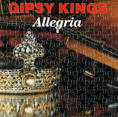 Allegria Ringtone Download Free