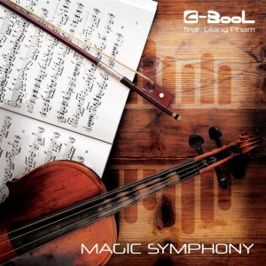 Magic Symphony Ringtone Download Free