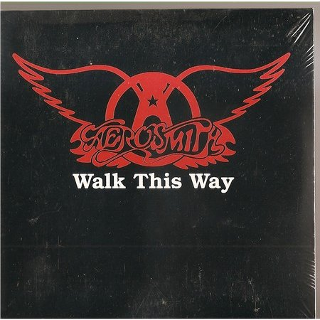Walk This Way Ringtone Download Free