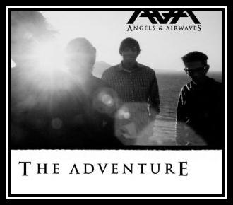 The Adventure Ringtone Download Free
