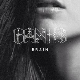 Brain Ringtone Download Free