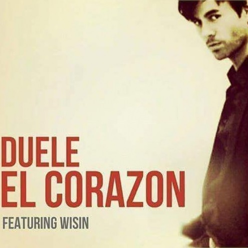 Duele El Corazon Ringtone Download Free