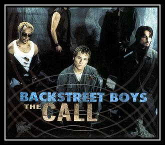 The Call Ringtone Download Free