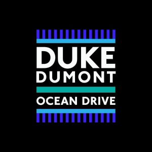 Ocean Drive Ringtone Download Free
