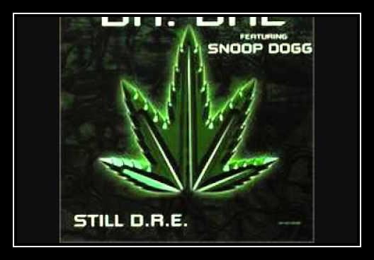 Still D.R.E. Ringtone Download Free