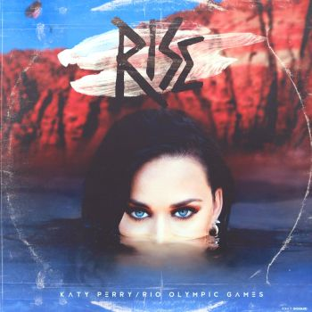 Katy Ringtone Download Free