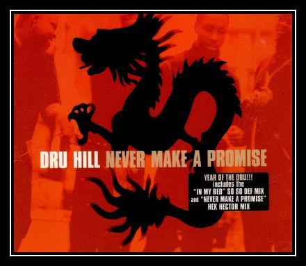 Never Make A Promise Ringtone Download Free Dru Hill Mp3 And Iphone M4r World Base Of Ringtones