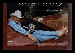 Little Bitty Ringtone Download Free Alan Jackson Mp3 And Iphone M4r World Base Of Ringtones