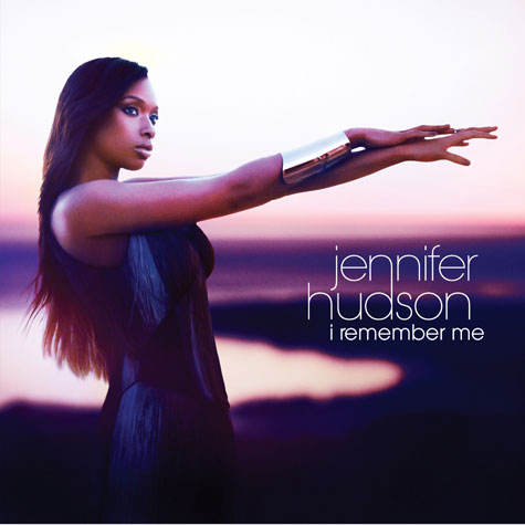 Remember Me Ringtone Download Free