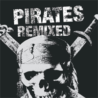 He's A Pirate Ringtone Download Free