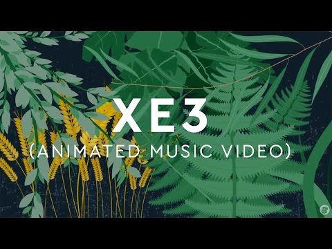XE3 (Whethan Turn) Ringtone Download Free