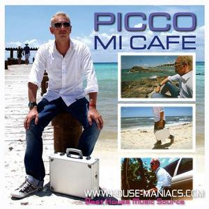 Mi Cafe (Ph Electro Remix) Ringtone Download Free
